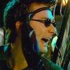 Elvis the Zombie