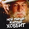 Морган Кэй