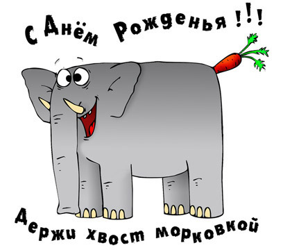 http://static.diary.ru/userdir/9/0/1/5/901515/42814517.jpg