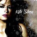 Kath Silvery