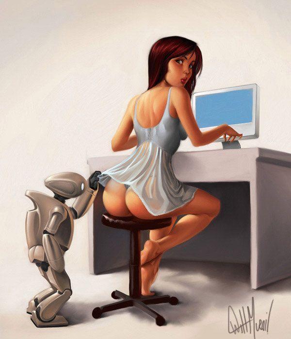 порно зрелые женщины ручная работа