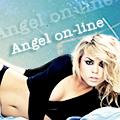 Ангел он-лайн
