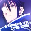 Kawaii_Mokona
