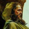 Призрак Старого Висельника