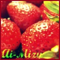 Ai Mizu
