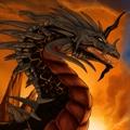 Dragon_Prince