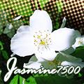 Jasmine7500