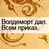 polina_ts