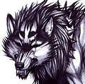 Dark_Wolfy