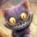 Alima-hellcat
