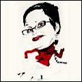 Ms Robinson