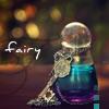Fair Skaya