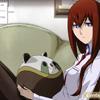 Sayuko