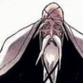 Shigekuni Yamamoto-Genryusai