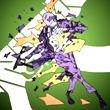 Joker-man