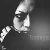 Toshiya_Bass