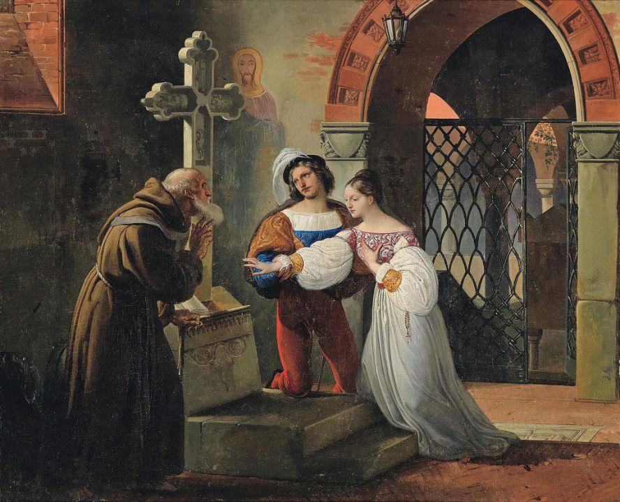 an overview of the themes of love versus hatred in romeo and juliet a play by william shakespeare Plot overview: the play begins with a prologue which as well as the themes of love fate in romeo romeo and juliet play by william shakespeare set at.
