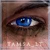 tamsa_lt