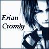 Erian_Cromly