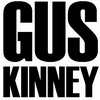 GUS KINNEY
