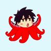 Shinsou