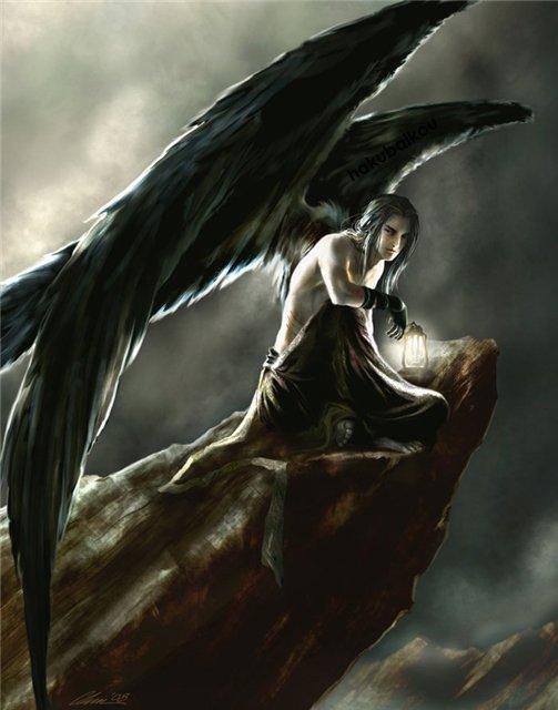 Змей победитель