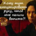 ~Kouyou~