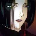Kazuhiko [DELETED user]