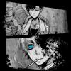 crywer
