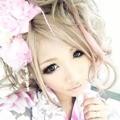 Suna_Arashi