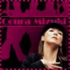 Oura Mizuki