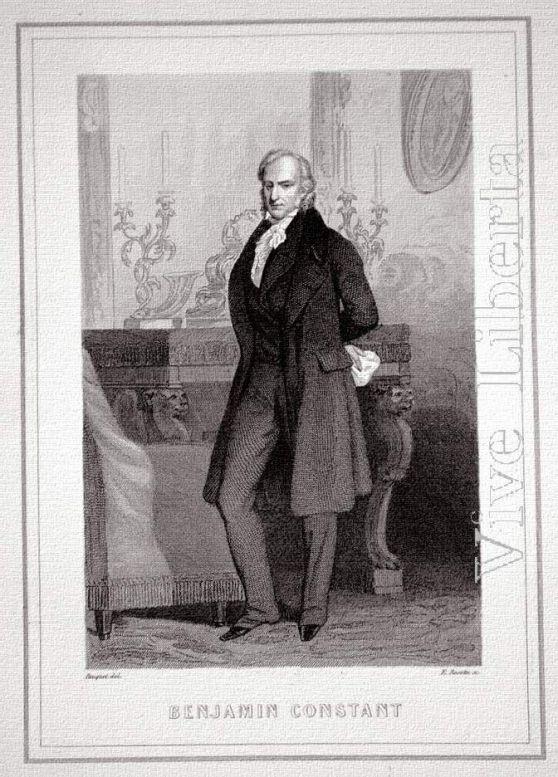 Реставрация, Революция 1830, Июльская монархия и Революция 1848 ...