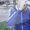Полосатый Фредерик