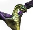 Змееуст