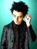 Billie Joe: photo 1