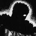 ShadowNero