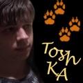ToshKA
