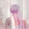 Katherine_Hallywell
