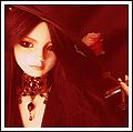 Lady Fujimiya