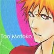 Tao Motoko
