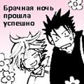 _Shiki_