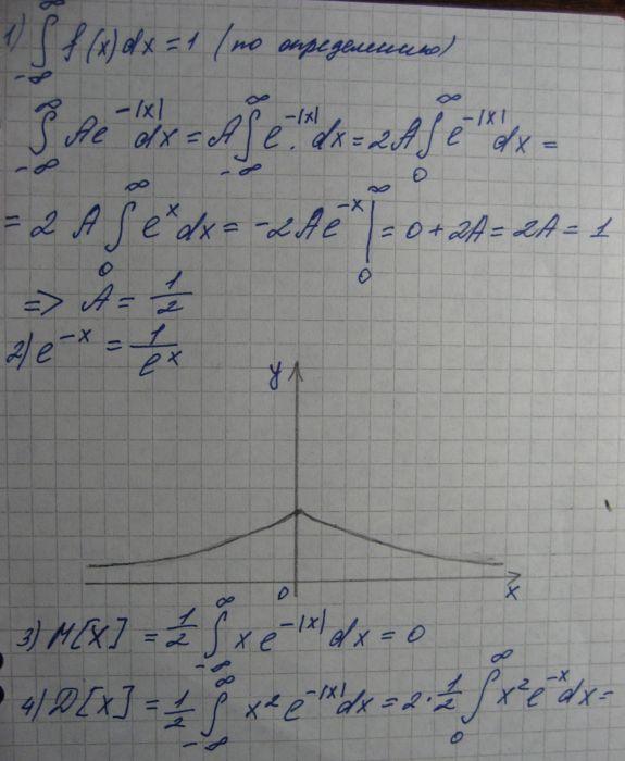 задачники по теории вероятностей емельянов