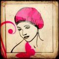 Miley Sparrow