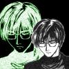 nadin_hime [DELETED user]