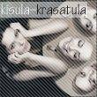 kisula-krasatula