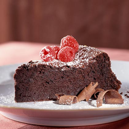 Файл:Chocolate-cake pres2.jpg.