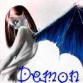 demon Ailen