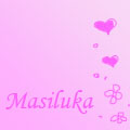 masiluka
