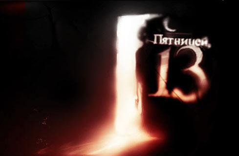 http://static.diary.ru/userdir/9/5/4/1/954126/39003123.jpg