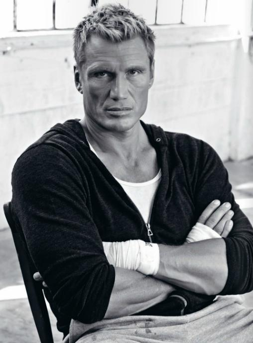 DOLPH LUNDGREN - Page 23 71273215